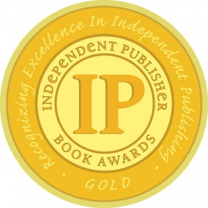 ippy_goldmedal_HR