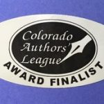 CAL award finalist