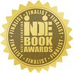 Indie finalist
