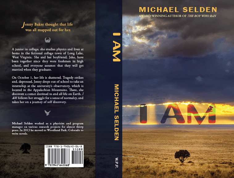 I-AM-cover-proof2_03